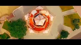 видео Вьетнам Курорт Нячанг Достопримечательности и виды развлечения Нячанга
