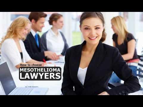 mesothelioma-law-firm-california-9