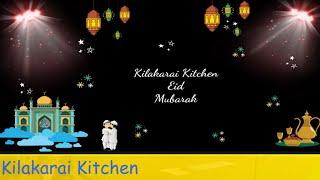 Wishing you all a very Happy Eid/Happy Eid Mubarak/Eid-ul-fitr 2020 wishes