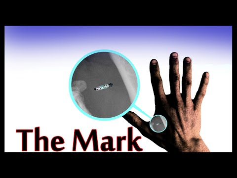 The Mark of the Beast Documentary