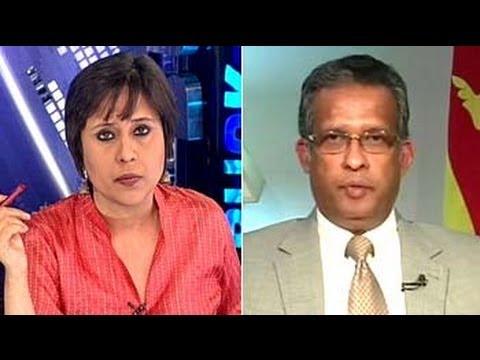 UN vote against Sri Lanka: India's moral dilemma?