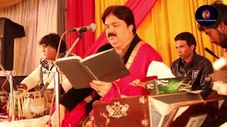 Chahat Ka ye Dawa Ha New Show Texla Shafaullah Khan Rokhri 2018