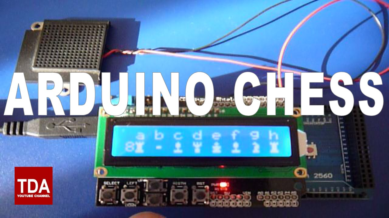 How to Build a Sound Detector Circuit
