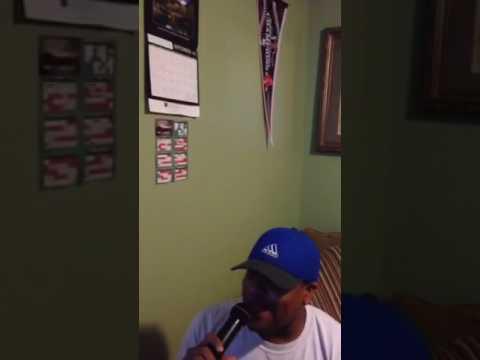 Delfin karaoke