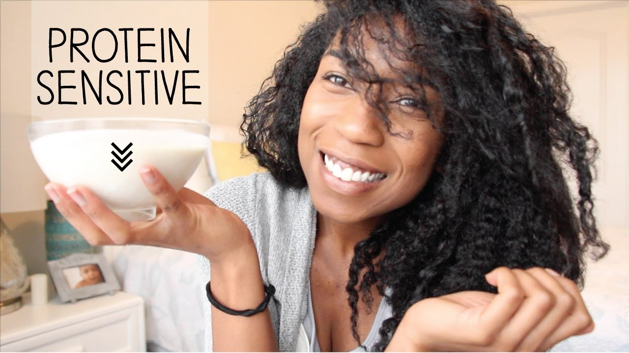 How To Make Natural Hair Conditioner At Home