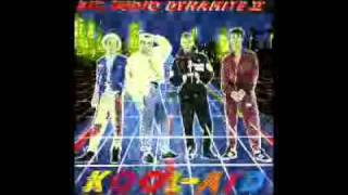 Big Audio Dynamite-When The Time Comes