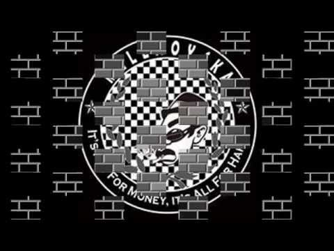 Melenoy SKA - Intro Expose