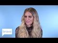RHOBH: Dorit Kemsley Explains Her Relationship with Erika Girardi (Season 7) | Bravo