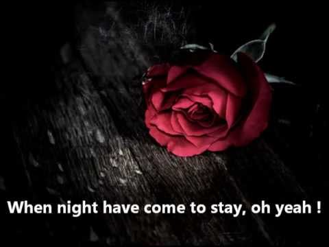 Timeless Miracle - The Red Rose (with lyrics)