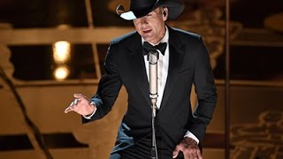 Tim McGraw in a Rush to Put Out New Music