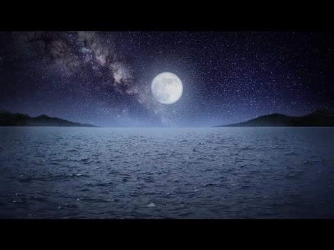 Enya - The Humming (Lyric Video) from YouTube · Duration:  3 minutes 46 seconds