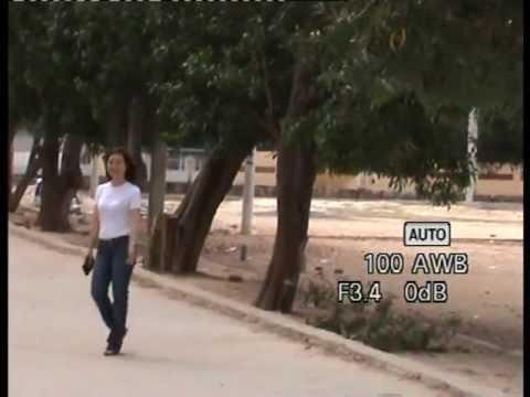 Truong Phan Boi Chau Cam Ranh
