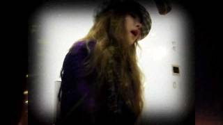 Bruno Mars - It Will Rain ( cover by J.Fla )