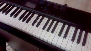 Download Hindi Video Songs - Sairat Zala Ji (Sairat) Piano Cover.
