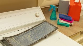Budget-Friendly Cleaning Tips to Keep Your Home Sparkling Clean