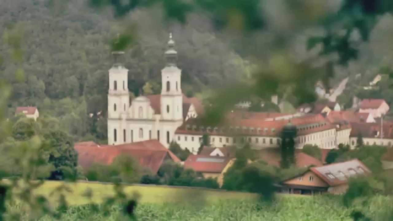 regensburg challenge
