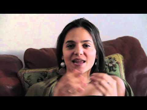 Beirut Secrets Episode 22