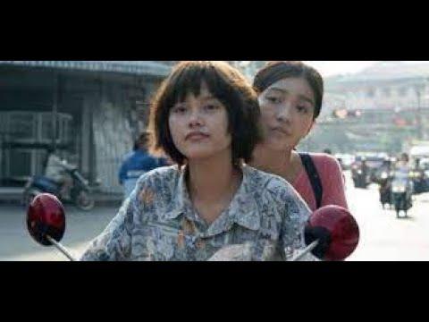 BABYLON - Asian Film Festival, il cinema d'oriente a Roma