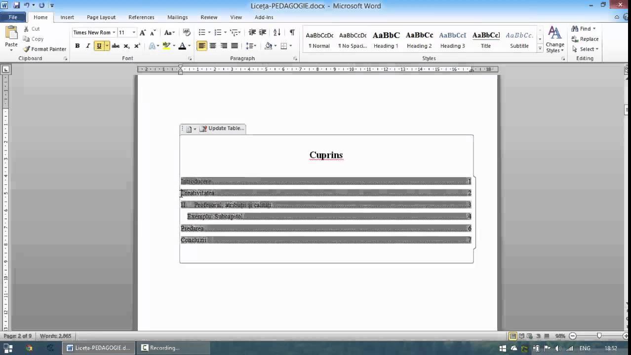 Cursul de instruire video Microsoft Teams - Asistență Office