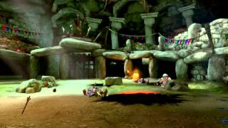 Fable 3: The Journey [PEGI 12] - E3 Trailer