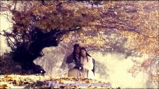 Engsub  Tian Xia Wu Shuang (天下無雙) - Jane Zhang