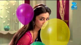 Video Neha Marda  - Chica Loca download MP3, 3GP, MP4, WEBM, AVI, FLV Agustus 2018
