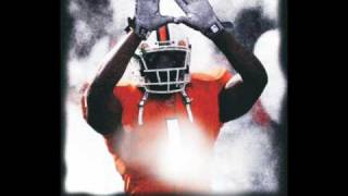 University of Miami football Rap