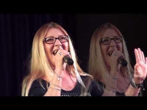 Cicci Guitar Condor-Gruppo New Condor- Daniela - Chiquitita (Official video)