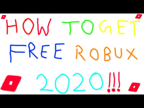 """how to get free robux gift card 2020 march"""
