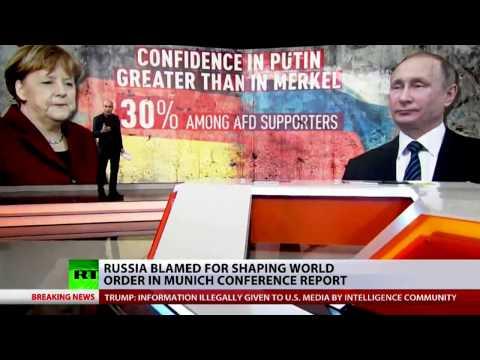 RT News | February 15, 2017 (3)
