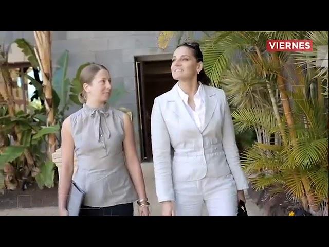 Bienes Raíces América TV | Estreno promo HOLA TV
