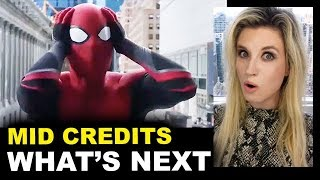 spider-man-far-from-home-mid-credit-scene-ending-explained