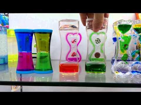 Liquid Toys 106
