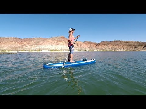 Meet the Fusion StereoActive Waterproof Portable Outdoor Speaker