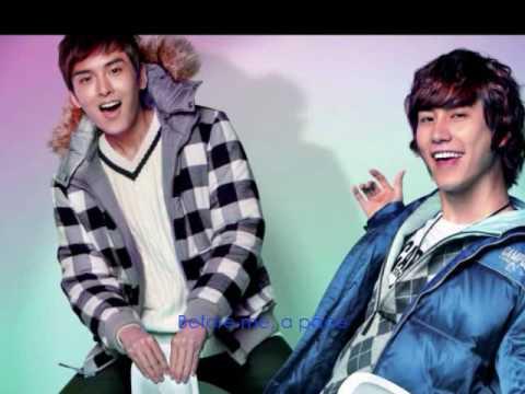 [ENG SUB] Super Junior - Disco Drive mp3