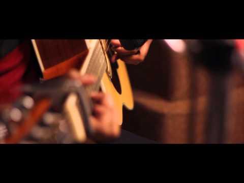 Aaghaaz - The Jam Room