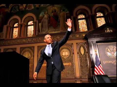 U S Senate poised to breathe new life into Obama's trade agenda