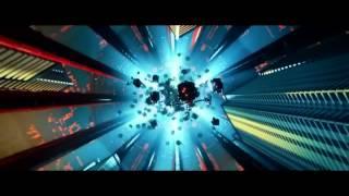 Смотреть «Лего  Фильм» 2014   Новый трейлер мультика о вселенной конструктора   На русском