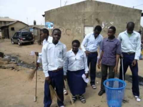 Slum project video.wmv