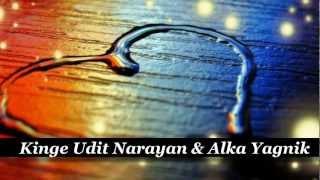 Tune Mujhko (Indian/Arab lyrics) |  Yakeen| JojoSaid أغاني هندية مترجمة
