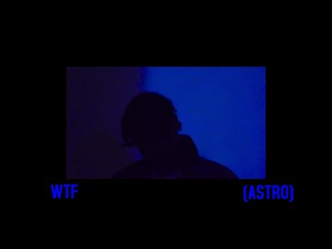 Dudu - WTF (Astro) Ft. VK MAC (Prod. Nox)