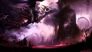 Guild Wars 2  - Fear not this night (Extended Version)