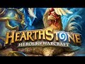 Hearthstone #10 Mana Torrent (Part 1 of 3)