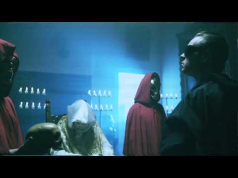 Miam Monster Mian - Charleroi 2035