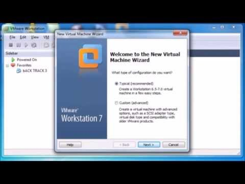 vmware workstation for 32 bit