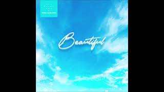 BEAUTIFUL (Full Version) [Instrumental + Hidden Vocals] ~ TREASURE