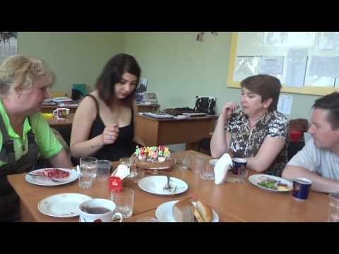 Торт раскрыть в самом существе