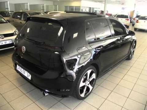 2013 volkswagen golf vii 2 0 tsi gti dsg auto for sale on. Black Bedroom Furniture Sets. Home Design Ideas
