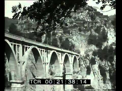 ferrovia calabria - photo#28