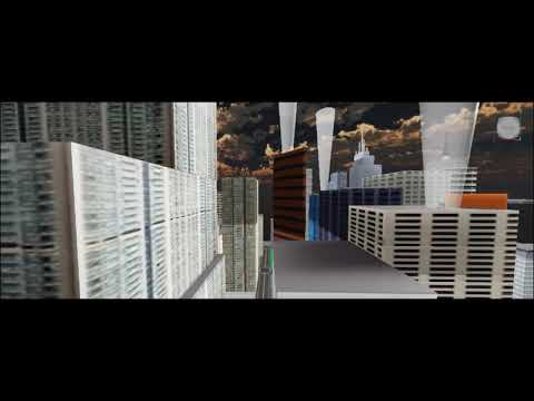 [ROBLOX BGC] BGC1 Miami Applications [HD] - TRN